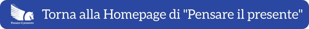 bottone homepage