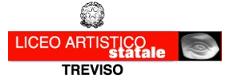 3 - Artistico