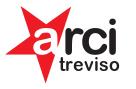 5 - Arci