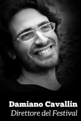 Damiano Cavallin