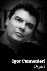 Igor Cannonieri