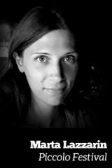 Marta Lazzarin