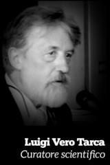 Luigi Vero Tarca