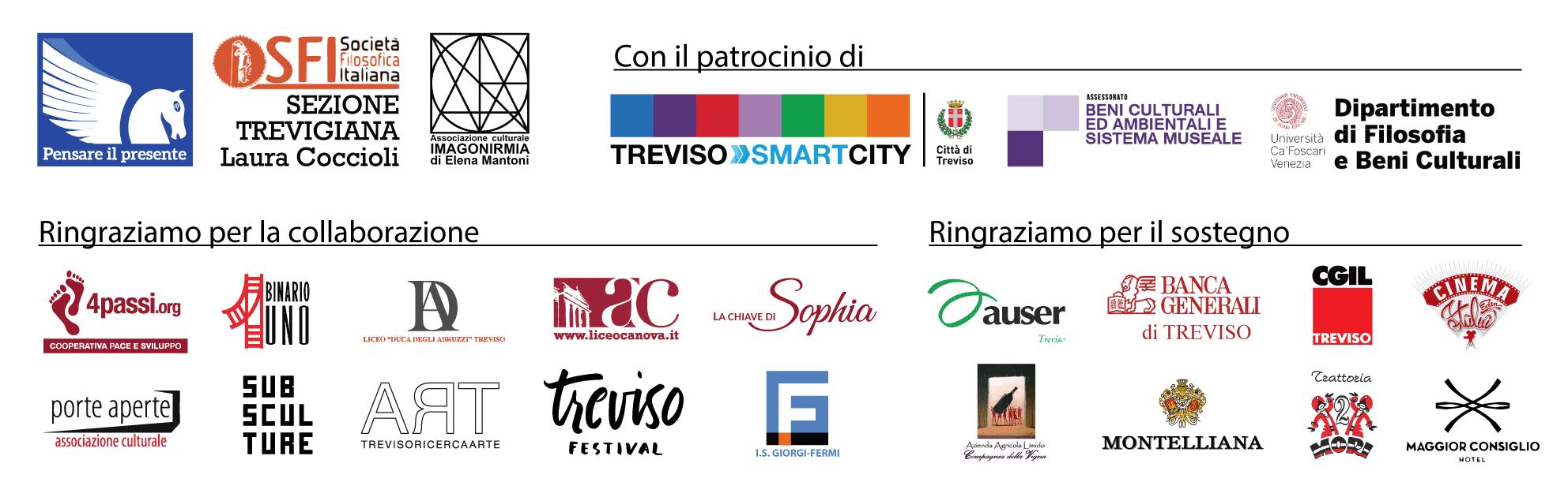 SOLO-SPONSOR Festival 2017