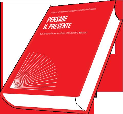 Book-Pensare-il-presente