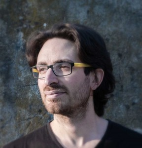 Damiano-Cavallin---Direttore-del-Festival-2