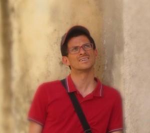 Dario-Battistin---Tesoriere