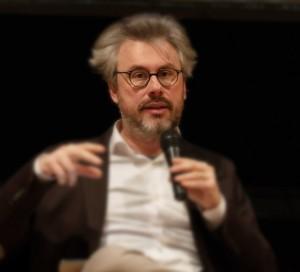 Francesco-Paparella---Responsabile-eventi-collaterali